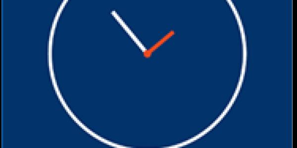 Calendario Solare 2020.Calendario Accademico Universita Degli Studi Di Milano Statale