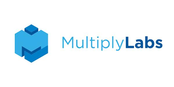 Multiply Labs Inc.