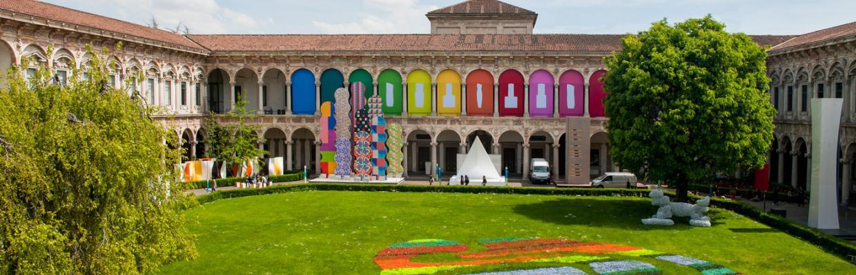 Law and Sustainable Development   Università degli Studi di Milano Statale